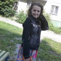 Катя, 28 лет, Рак, Челябинск