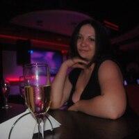 Нина, 27 лет, Лев, Магнитогорск