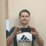 саша 32 Северодонецк