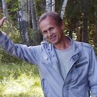 Сергей, 62 года, Рыбы, Приволжск