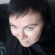 Татьяна 44 Новосибирск