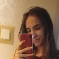 Anikó, 19 лет, Телец, Мошонмадьяровар