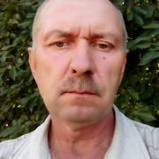 Владимир 52 Кобрин