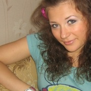 Виолетта, 28