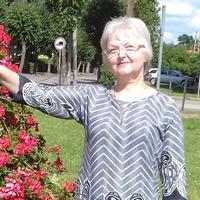 Svetlana, 60 лет, Рыбы, Зарасай
