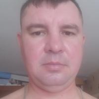 Дмитрий, 33 года, Лев, Омск