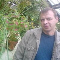 андрей, 47 лет, Дева, Санкт-Петербург
