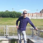 Расим Хабибулхаков 33 Альметьевск