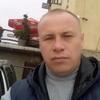 Сергей, 39, г.Карвина