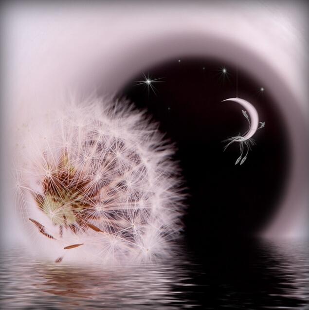 Доброй ночи картинки красивые необычные нежные гифки, бракосочетанием поздравление