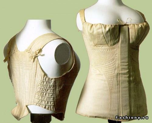 18 век женское белье немецкое белье женское фелина