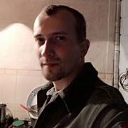 Дмитрий 36 Ивье