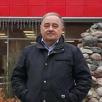 Юрий, 62 года, Стрелец, Ростов-на-Дону