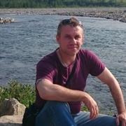 Евгений 43 Салехард