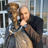 Виджай, 32 года, Водолей, Могилёв