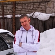 Валентин 41 Новосибирск