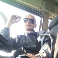 Вячеслав, 40 лет, Водолей, Москва