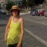 Natalia, 47 лет, Телец, София