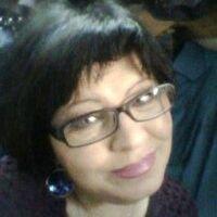 ИРИНА, 54 года, Водолей, Курск
