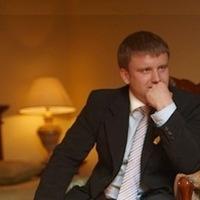 Макс, 37 лет, Козерог, Днепр