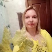 Жаннаульяновск 48 Ульяновск