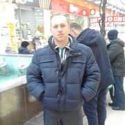 Александр Донцов 37 Орел