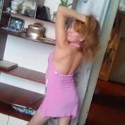 Татьяна 30 Еманжелинск