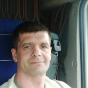 Олег 39 Мытищи