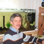 Сергей, 50