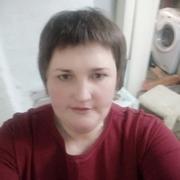Татьяна Бугайцева 39 Москва