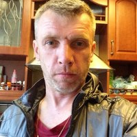 Дима, 47 лет, Скорпион, Санкт-Петербург