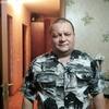 евн, 40, г.Ухта