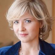 Наталия 50 Москва