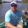 Игорь, 38, г.Зеленодольск