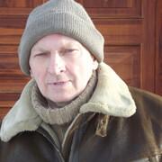 Валентин Популовских 69 Сысерть