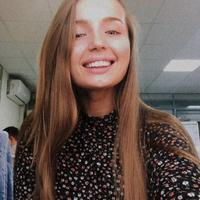 Аделина, 25 лет, Дева, Набережные Челны