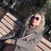 Татьяна 44 Ростов-на-Дону