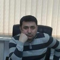 Руслан, 42 года, Овен, Москва