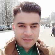 nirav 29 Смоленск