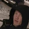 Алексей Ревин, 22, г.Балаково