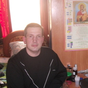 ВИКТОР, 39