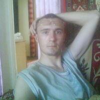 Сергей, 31 год, Скорпион, Минеральные Воды