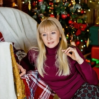 Мила, 45 лет, Рак, Смоленск