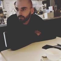 Леон, 37 лет, Телец, Москва
