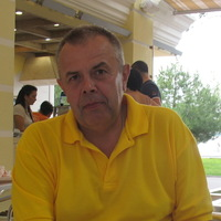 Андрей, 60 лет, Стрелец, Краснокамск