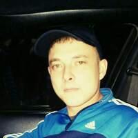 Геннадий, 29 лет, Телец, Улан-Удэ