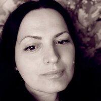 Наталья, 42 года, Дева, Киев