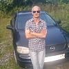 Виталий, 53, г.Сонково