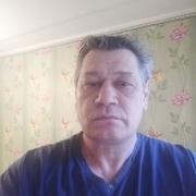 Андрей 50 Мончегорск