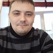 Михаил 31 Москва